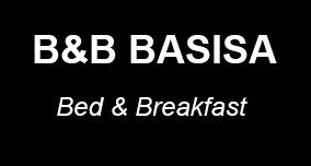 B&B Basisa