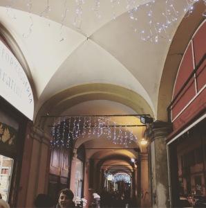Bologna Basisa